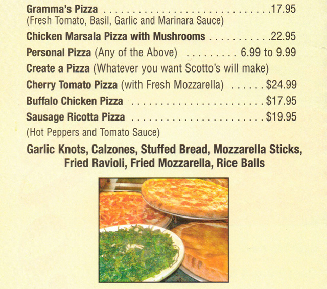 Windsor brick oven pizza coupons